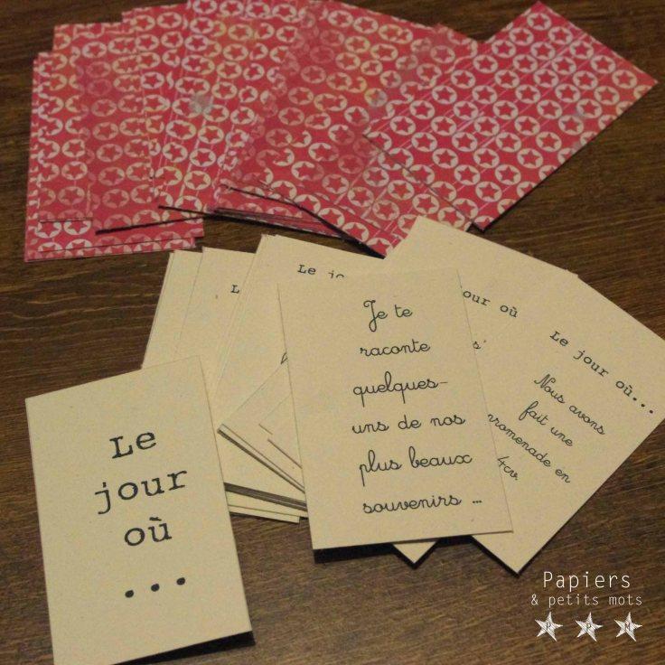 album souvenirs1